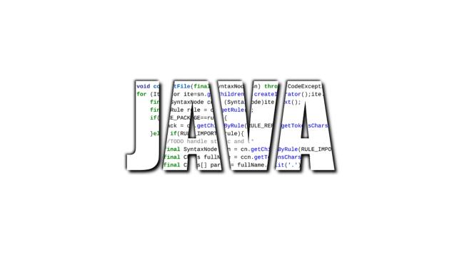 The Cuba Platform Open Source Java Web Framework - makeITspendIT com