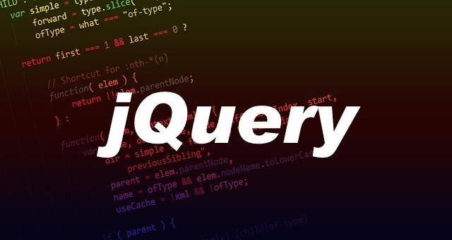 jquery hook up click event